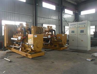 苏州旧机械设备回收
