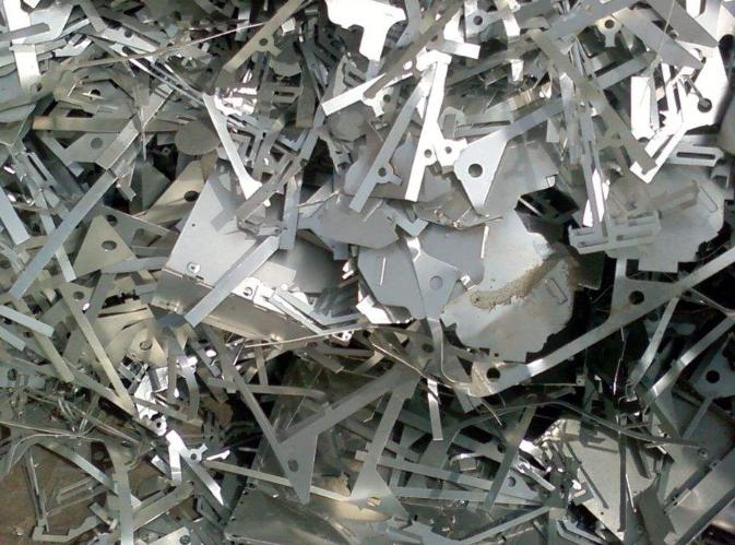 苏州废铜回收利用处理须知