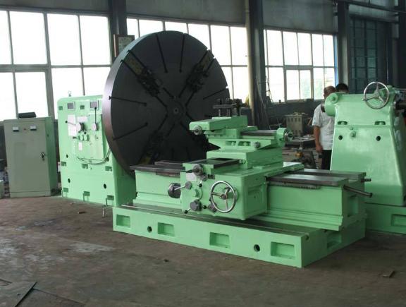 浦东新区旧机械设备回收