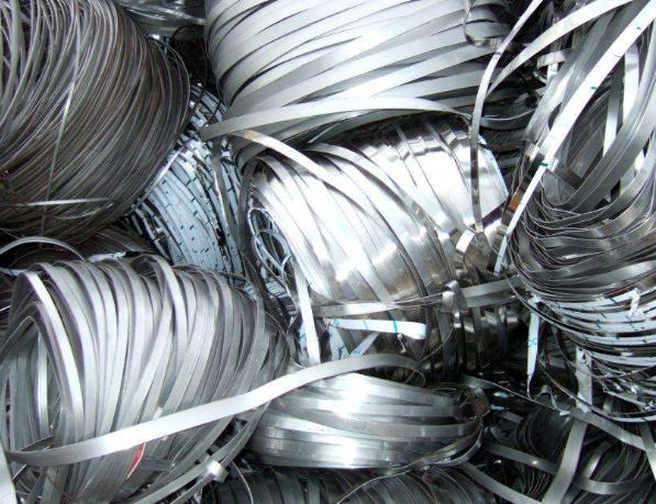 苏州废铝回收厂家